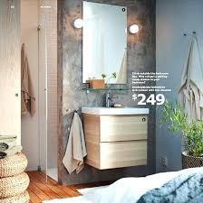ikea vanity top. Modren Top Ikea Vanity Backsplash Catalog Unveiled Inspiration For Your Home  Bathroom In Ikea Vanity Top A