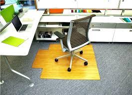 astounding chair mats for hardwood floors desk back to office mat best wood floor wooden furniture