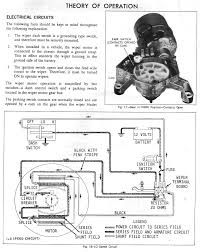 wiring diagram bosch wiper motor wiring image 68 corvette wiper wiring diagram 68 auto wiring diagram schematic on wiring diagram bosch wiper motor