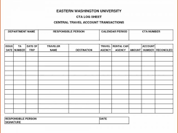 business mileage tracker business trip expense report template and 100 mileage templates