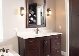 48 Bathroom Tile Design Ideas  Tile Backsplash And Floor Designs Best Colors For Bathroom