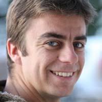 "10+ ""Alexander Mathey"" profiles | LinkedIn"