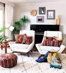 ikea sitting room furniture. Brilliant Sitting Extraordinary Living Room Chair Ideas With Chairs Awesome Ikea  For Sitting Furniture