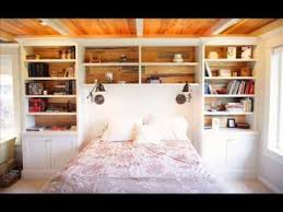 bedroom wall units. Bedroom Wall Units | Custom Master
