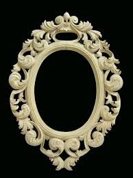 mirror frame.  Mirror Wooden Mirror Frame Throughout Mirror Frame V