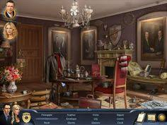 Here you will need to find a hidden element and to complete the game in time. 24 Hidden Object Ideas Hidden Objects Game Download Free Download Games