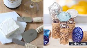 wine cork crafts and craft ideas with wine corks cool projects to make with old