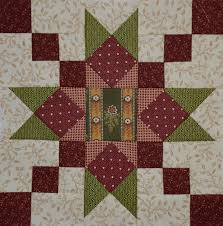Sew'n Wild Oaks Quilting Blog: Country Charmer Quilt Along & I'm going to try to do a post every other Thursday to help you with your  Country Charmer quilt. I'll also start a new section at the top of the blog  just ... Adamdwight.com