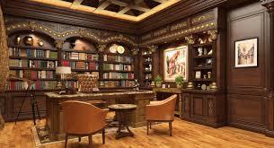 pics luxury office. Luxury Office Room Pics H
