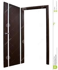 wide open doors. Unique Doors Open Door Clipart  Doortodumpus For Wide Doors E