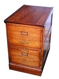 Unfinished Oak File Cabinet Unfinished Wood File Cabinet Lateral