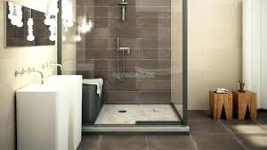 full size of 48 x 60 shower kit 32 surround inch by corner kits bathtub liners
