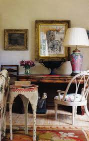 Period Living Room 247 Best Images About The English Home On Pinterest English