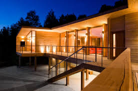 Amazing Shipping Containers Houses Nohomedesign Container Homes Interior