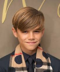 There is a tremendous variety of medium haircuts which boys can try to stand out in their friend circle. 45 Boys Haircut Ideas For Your Little Superhero Menhairstylist Com