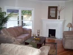 Living Room Remodels With Living Room Remodel  Image  Of - Living room renovation