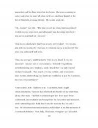 human sexuality essays human sexuality essay topic ideas premarital sex