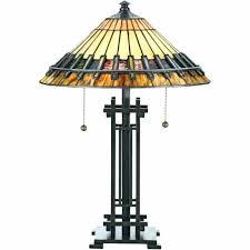 antique quoizel table lamps lamp vintage