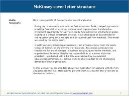 Cover Letters For Recent Graduates Spectacular Financial Services