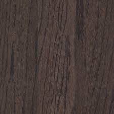 5 in w prefinished charcoal oak engineered hardwood flooring