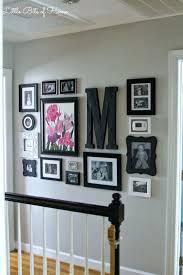 diy poster frame innovative picture frame ideas diy wooden poster frame