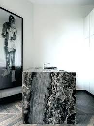 dark marble countertops black marble kitchen to for dark brown marble countertops dark marble countertops