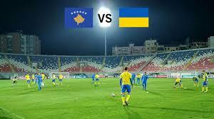 """Результат пошуку зображень за запитом """"україна - Косово"""""""