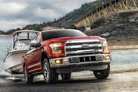 2017 ford f 150 leasing in carson city nv