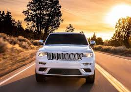 2018 jeep grand cherokee summit. interesting jeep celebrating 25 years jeep grand cherokee is the mostawarded suv ever and  vehicle that has long defined what a premium should be to 2018 jeep grand cherokee summit