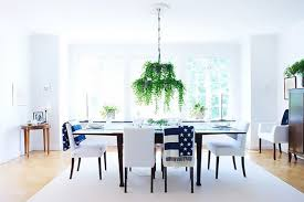 decorating with white furniture. When You Need A Break From The World, Your Home Should Be Sanctuary, Decorating With White Furniture