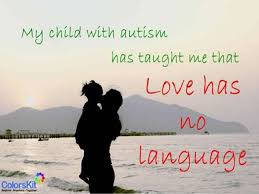 Beautiful Autism Quotes Best of Beautiful Autism Quotes