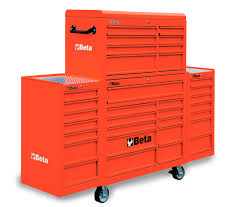 44 in  13 Drawer Glossy Red Industrial Roller Cabi    Industrial together with Open Red Tool Box Stock Photos  Royalty Free Images   Vectors in addition Best Tool Boxes Photos 2016 – Blue Maize additionally Recording Guitar with Hughes   Kettner RedBox and Pro Tools – New together with Custom Foam for Tools   Tool Box Shadow Foam   Red Box Tools as well Priceless Aviation   RBI9600T in addition Discount Red Box Tools   2017 Red Box Tools on Sale at DHgate besides Extreme Tools Tool Storage from Tool Discounter  Page 3 of 3 as well Red Box Tools Promotion Shop for Promotional Red Box Tools on further Priceless Aviation   RBI9700TM Mechanic Tool Kit further Tool Kits   Predesigned Tools Kits   Build Your Own Tool Kit. on red box tools