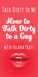 Dirty Love Quotes Delectable Love Quotes Talk Dirty To Me How To Talk Dirty To A Gu Flickr