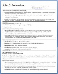 Search Employee Resumes Free Resume Examples By Industry Job Title ...