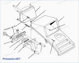 Cute yale forklift wiring schematic gallery electrical system hoist wiring diagram wiring yale diagram spe40 free