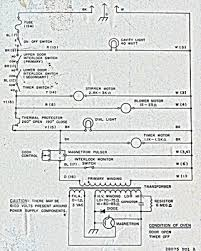 cr4 thread sharp microwave oven Sharp Microwave Oven Circuit Diagram it appears to be a normally closed switch, which will guarantee blowing the fuse if the oven is somehow sharp microwave oven schematic diagram