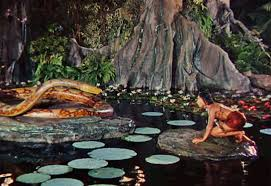 Image result for the jungle book 1942