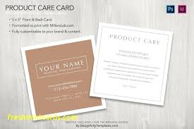 Design And Print Invitations Online Free Create Invitations Free Online To Print Birthday With Photo