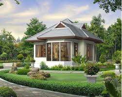 affordable house plans small house plans affordable home affordable house plans with estimated cost to build