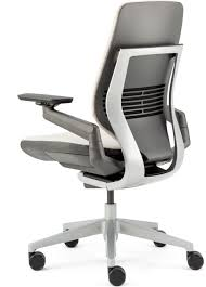 steel case office chairs – cryomatsorg