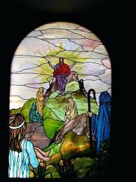stained glass stained glass austin tx chapel window 4 windows texas stained glass austin tx
