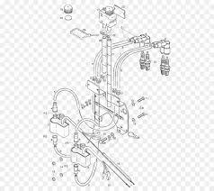 brp rotax gmbh & co kg rotax 582 wiring diagram rotax 447 rotax 503 rotax 377 cdi wiring diagram at Rotax Wiring Diagram
