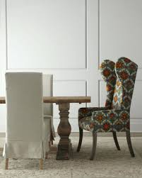 ... Upholstery Material Dining Chairs Best Fabric Wonderful Upholstered  Room Elegant Cloth ...