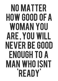 Good Woman Quotes Beauteous GoodWomanQuotesSayings48 King Tumblr
