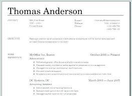 Free Resumes Online Easy Resume Builder Free Online Free Online Mesmerizing Make A Free Online Resume
