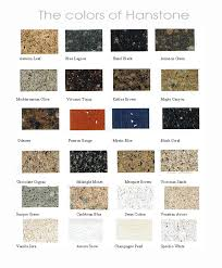 quartz art granite countertops inc tel 847 923 1323 intended for quartz kitchen countertops colors with