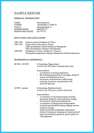 Cake Decorator Resume Iron Blog