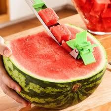 <b>Watermelon Cutter Windmill</b> Shape <b>Watermelon Slicer</b> Fruit <b>Cutter</b> ...
