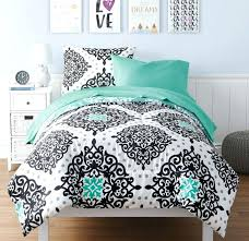 toddler boy bedding sets collections kids sports comforter and curtain cute boys canada toddler boy bedding sets trucks sports
