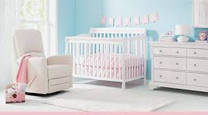 baby room furniture. Simple Baby Cloudy White For Baby Room Furniture R